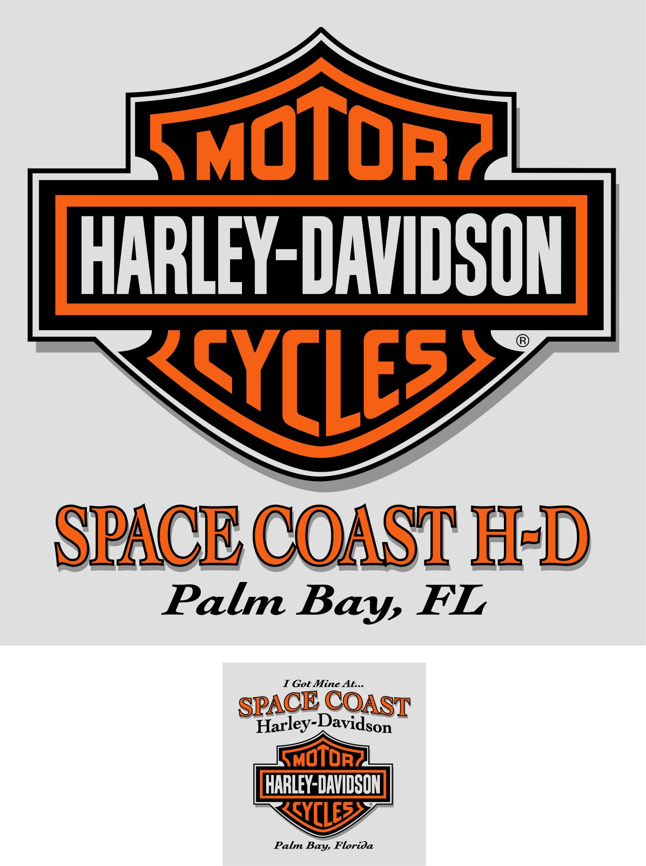 Harley Davidson T Shirts By Artlab In Palm Bay Artlab