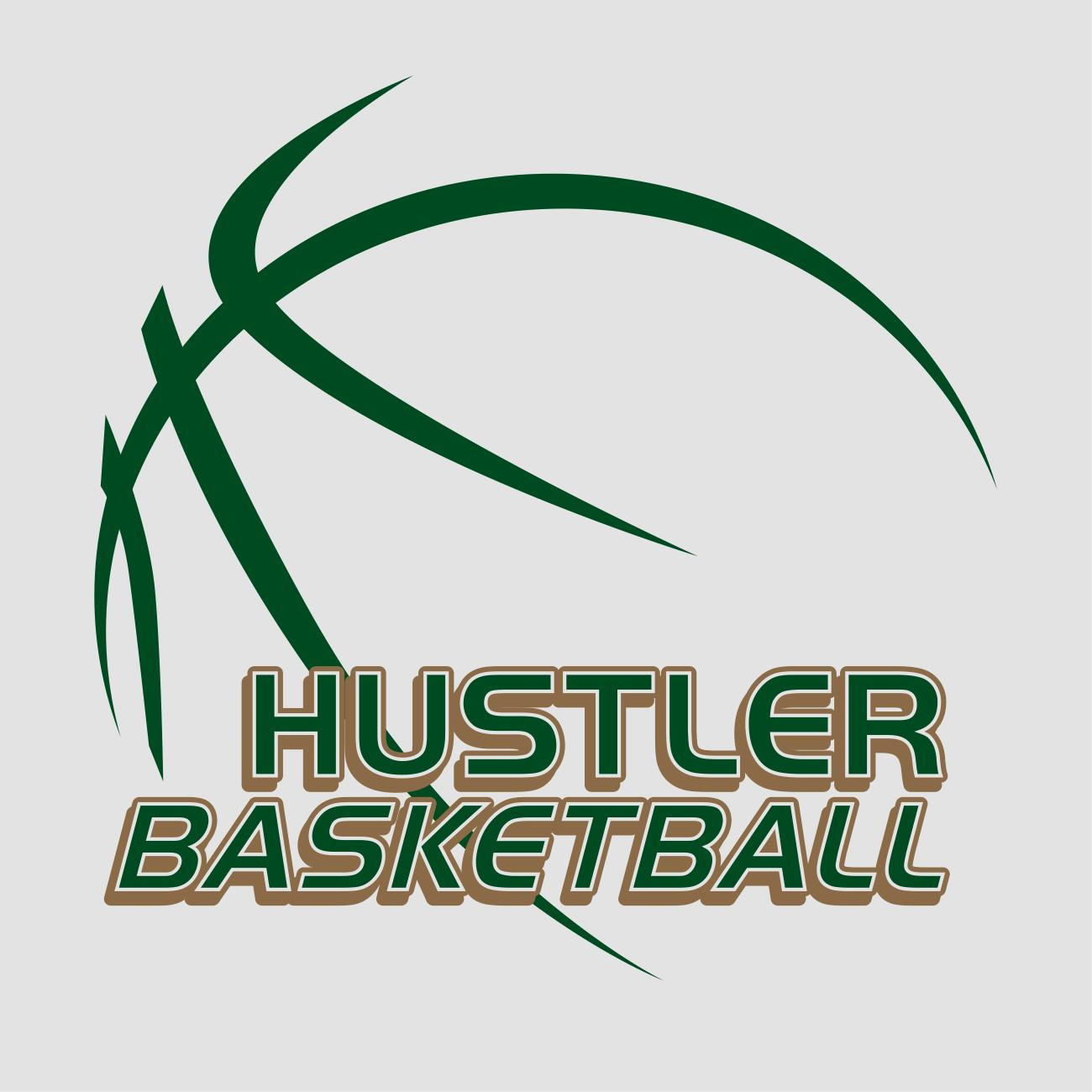 basketball logos for t shirts wwwimgkidcom the image