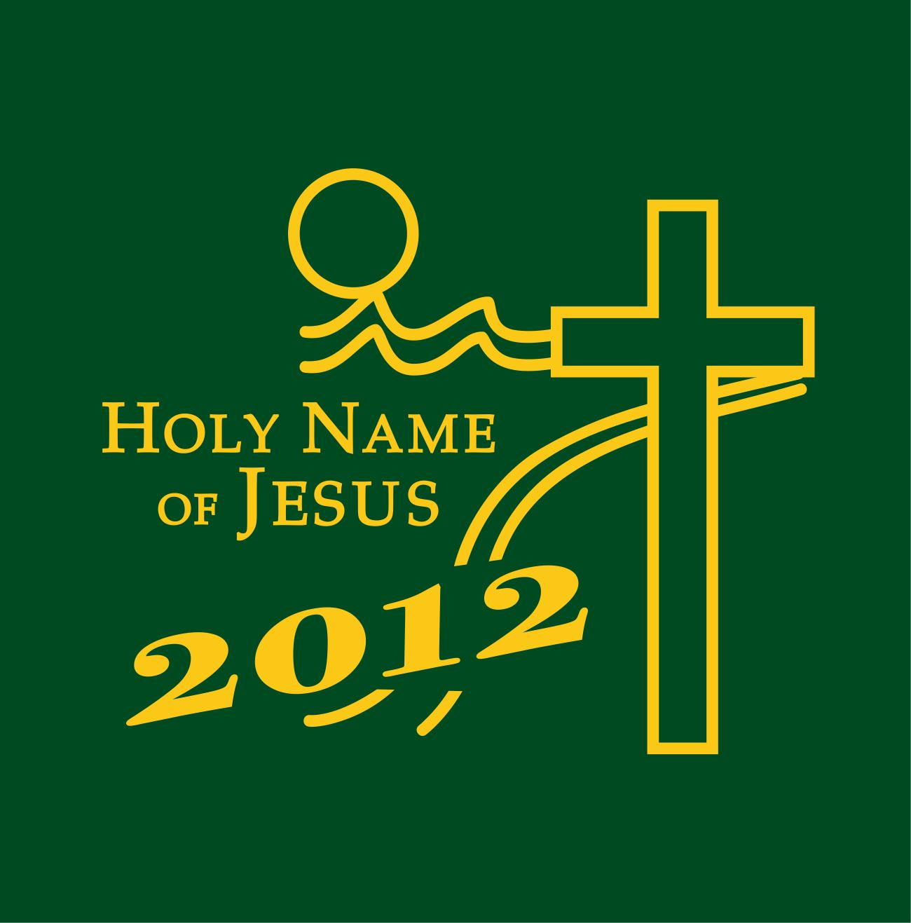 Shirt design melbourne - Contact Artlab T Shirts And Graphics When Your Church Is In Need Of Our Services 321 984 8844