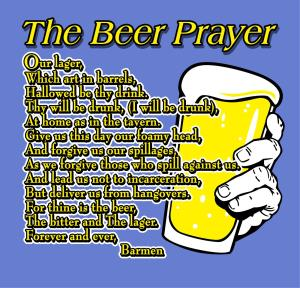 Broken_BeerPrayer