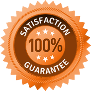 satisfaction-badge-large