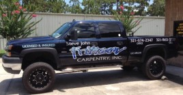 ]ArtLab T Shirts, Signs, Boats, Cars, Banners, Car Wraps, Printing, Brevard, Palm Bay, Melbourne (3)